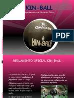 4kinball-120426115305-phpapp02
