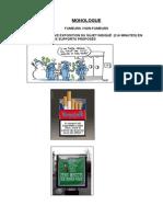 FRNAEOral.pdf