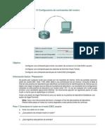 Practica No.13RC.pdf