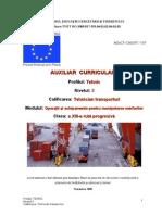 Operatii Si Echipamente Pentru Manipularea Marfurilor (1)