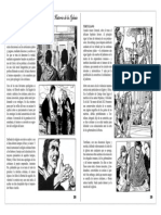 08-Historia de La Iglesia