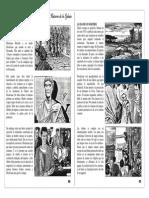 10-Historia de La Iglesia