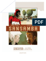 Guia Sansamba