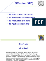 3.0. PHYSICAL PROPERTIES -XRD-DIFFRACTION.pdf