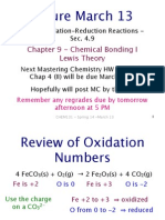 CHEM131_Lecture_3-13-14