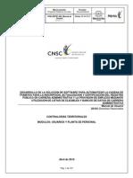 Manual Convovatoria Contraloría