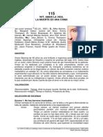 resumen wit.pdf