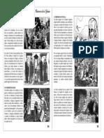 17-Historia de La Iglesia
