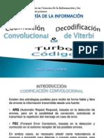 codificacinconvolucionaldecodificadordeviterbiyturbocdigo-130731012307-phpapp02