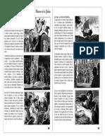 20-Historia de La Iglesia