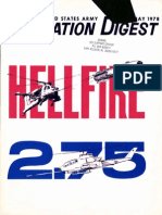 Army Aviation Digest - May 1978
