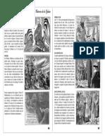 22-Historia de La Iglesia
