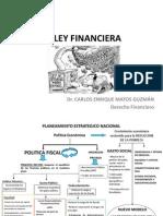 LA LEY FINANCIERA.pptx