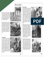 23-Historia de La Iglesia