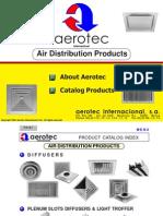 Aero Tec