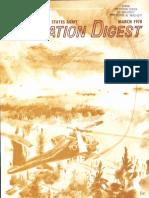 Army Aviation Digest - Mar 1978