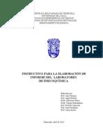 Plantilla_informe Lab FQI (1)