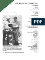 ingles español para la construccion.pdf