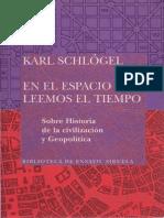 Karl Schlogel 64-74