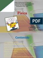 fisicaxd-111127182539-phpapp01