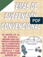 elementosdelasuspension-130118100307-phpapp01