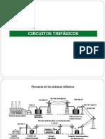 Circuitos Trifásicos (v) 2014-i (1)