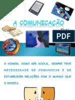 acomunicao-130918050055-phpapp02