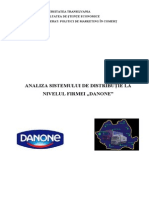 58097432-Danone-2