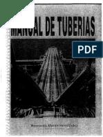 Manual de Tuberias