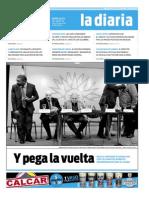 la_diaria-20140528