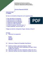 Guia de Trabajos Practicos 2014