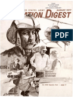 Army Aviation Digest - Aug 1977