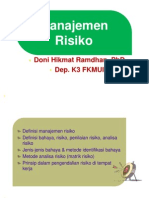Manajemen-risiko-tambang