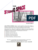 drawspace-a04