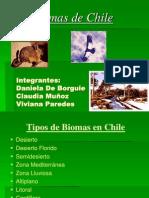 biomasudp-120102212802-phpapp02