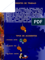 tiposdeaccidentes-100320170246-phpapp01.ppt