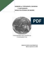 Trigonometria Esferica.pdf