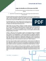 NP_Desafios_plataformas_pago_en_el_Perú_ok