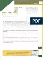 muestreo de suelos.pdf