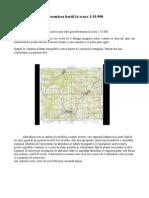Aplicatie Harta Cartografie 2 (1)