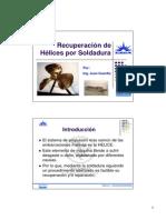 Soldadura de helices.pdf