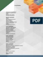 Fichero_procesosIndustriales_2