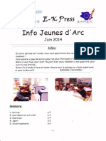 journal juiin 2014   jeanne darc