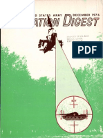 Army Aviation Digest - Dec 1976