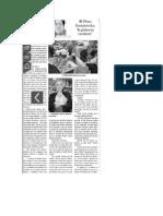 El Sol PDF 13 Mayo 14