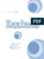 La enzima