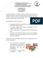 Documento 06 Lectura Modelo Sociocritico