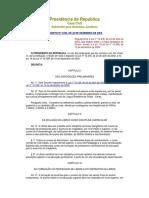 Decreto_5.626-05_tema1