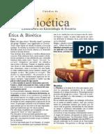 Bioetica1Liviano