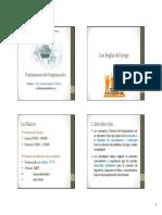 Fundamentos_Cap 0_Introducci+¦n